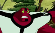 File:185px-Fourarms omniverse.png