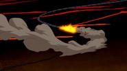 Inferno (380)