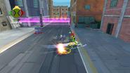 Ben 10 Omniverse 2 (game) (64)