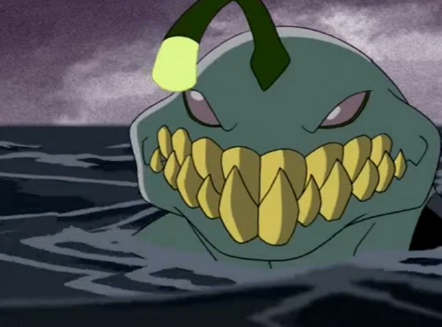 File:Ripjaws angry.PNG