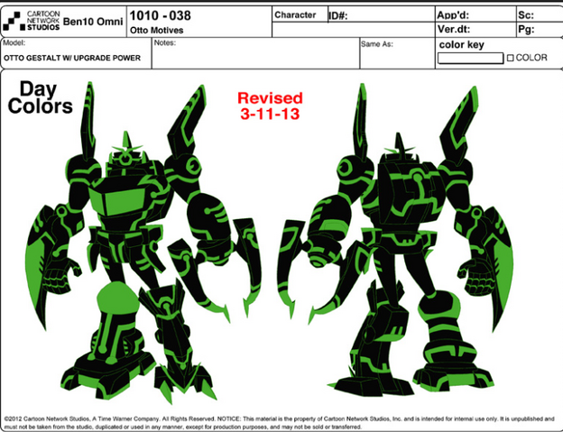 File:Otto upgrade sheet.png