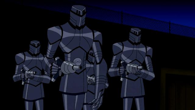 File:Forever knights af.png