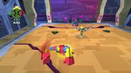 Ben 10 Omniverse 2 (game) (176)