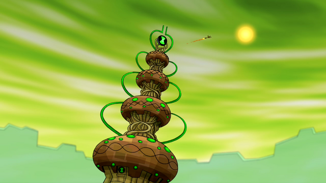 File:Trouble Helix (215).png