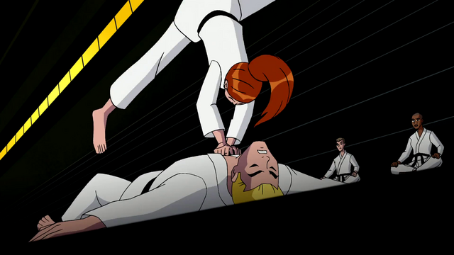 File:Gwen Karate.png
