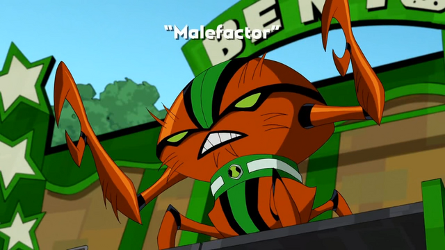 File:Malefactor.png