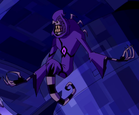 File:Zs'Skayr omniverse rad monster party.png