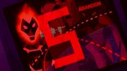 AaB (628)