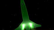 EotB (240)