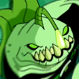 File:Ripjaws character.png