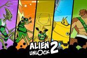 Alienunlock2-470x313 0