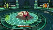Ben 10 Omniverse vid game (100)