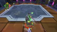 Ben 10 Omniverse 2 (game) (122)