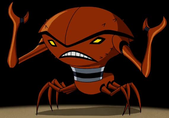 File:Dansing crab 001.png
