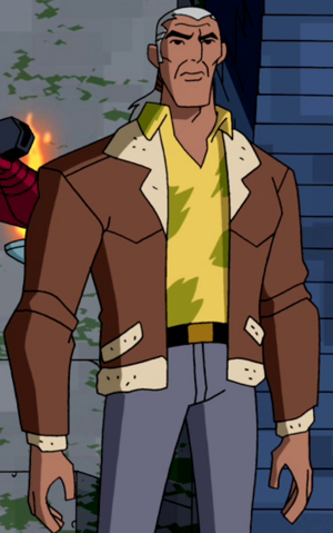 File:Wes Profile.PNG