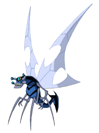 File:Big Bug.png