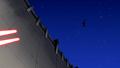Thumbnail for version as of 12:32, November 1, 2015