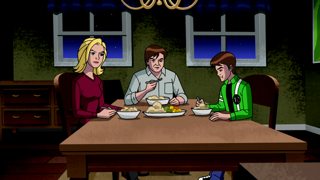 File:Ben's Home 041.png