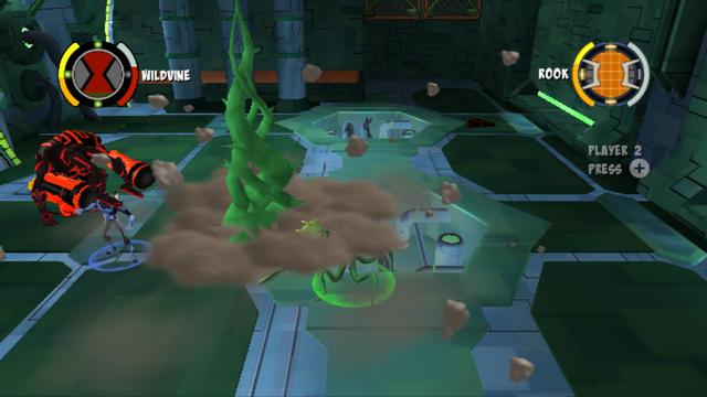 File:Ben 10 Omniverse vid game (97).png