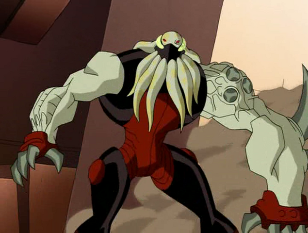 File:Future Vilgax 001.png