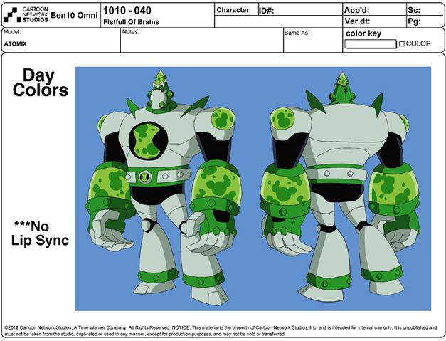File:Atomix Model sheet.png