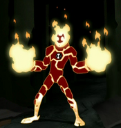 Heatblasttt