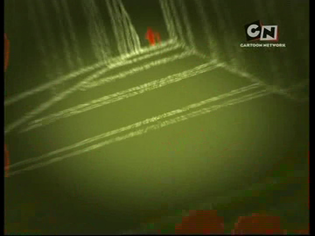 File:Dogged Pursuit (6).png