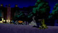Thumbnail for version as of 20:48, August 30, 2015