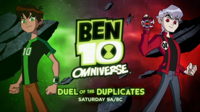 File:Duel of the Duplicates.png