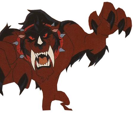 File:New predator.png