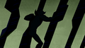 Thumbnail for version as of 12:47, November 1, 2015