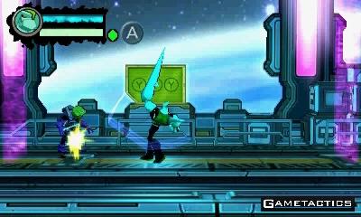 File:Ben-10-Omniverse-2-3DS-Diamondhead Attack.jpg