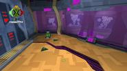Ben 10 Omniverse 2 (game) (29)