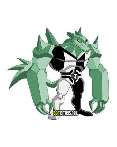 File:Diamond-Wolf.jpg