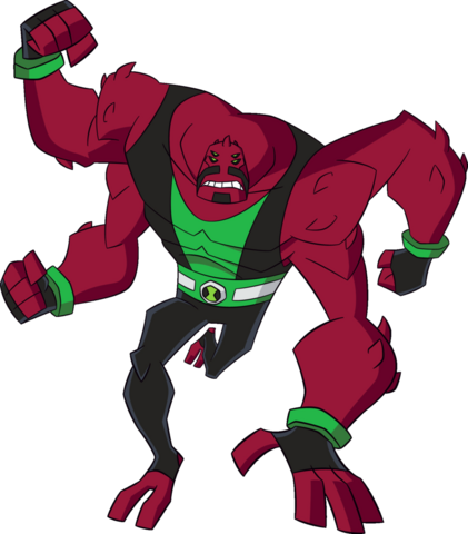 File:16 year old omniverse four arms.PNG