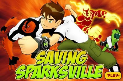 File:Ben 10 Saving Sparksville.jpg