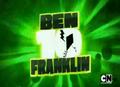 Thumbnail for version as of 00:10, September 8, 2011