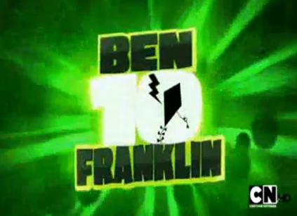 File:MAD ben 10 franklin logo.png