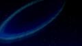 Thumbnail for version as of 11:54, November 22, 2015