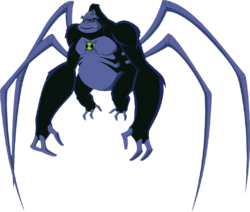 Ult. spidermonkey.png