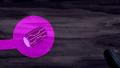 Thumbnail for version as of 15:58, September 16, 2015