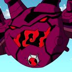 File:Negative Ultimate Gravattack character.png