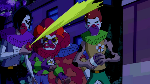 File:Zombie clowns.png