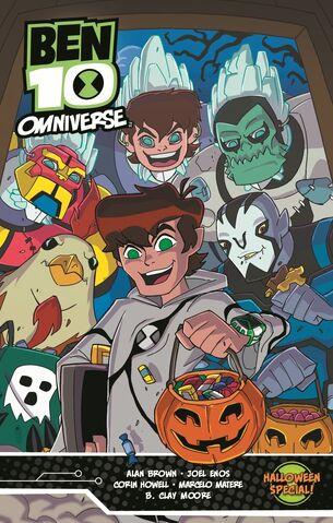File:Ben 10 Omniverse Halloween special.jpg