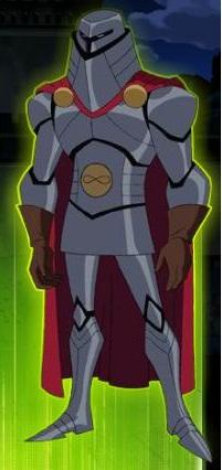 File:Forever Knight-Alien Force.jpg