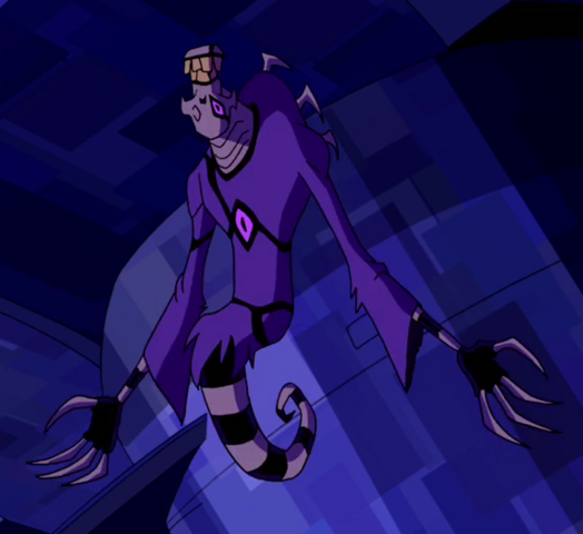 File:Zs'Skayr skull upsied down omniverse.png
