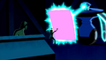 Thumbnail for version as of 09:43, August 21, 2015
