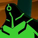 File:Mechamorph character.png