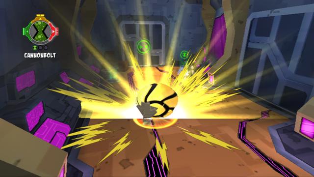 File:Ben 10 Omniverse 2 (game) (142).png