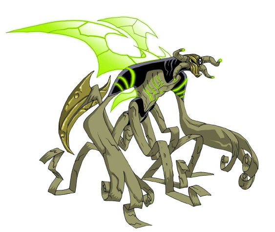 File:Stinkfly Benmummy.PNG
